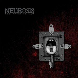 neurosis_worldre
