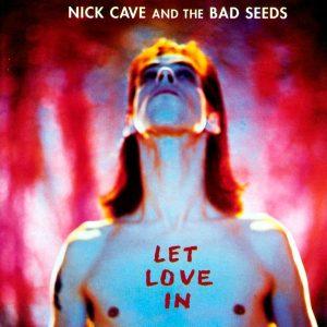 nickcave_letlove