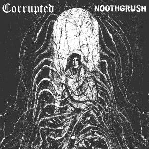 noothgrush_corrupted