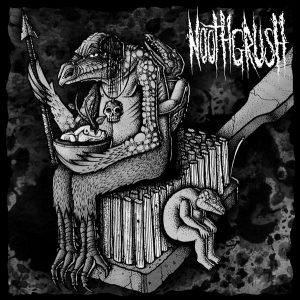 noothgrush_st