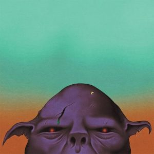 ohsees_orc