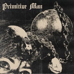 primitiveman_caustic