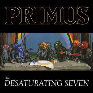 primus_desaturating