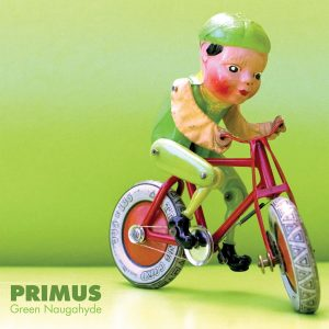 primus_green