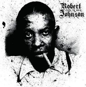 robertjohnson_love