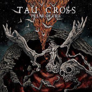 taucross_pillar