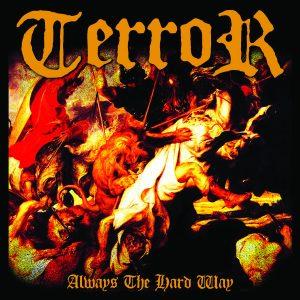 terror_always