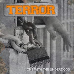 terror_one