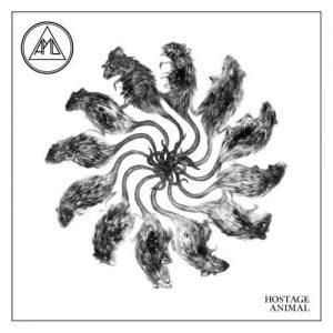 apmd_hostage