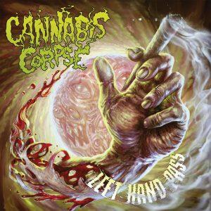cannabiscorpse_left