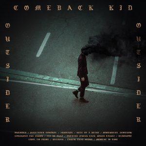 comebackkid_outsider