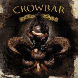 crowbar_serpent