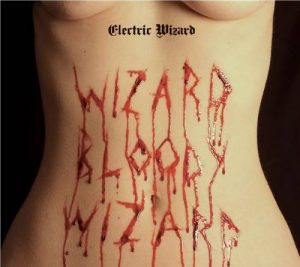 electricwizard_bloody