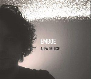 emboe_alea