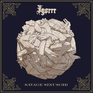 igorrr_savage