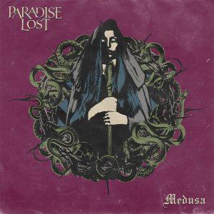 paradiselost_medusa