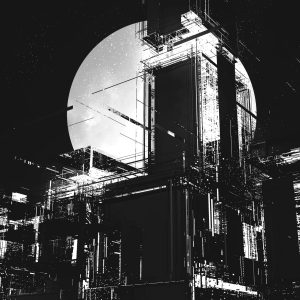 perturbator_newmodel