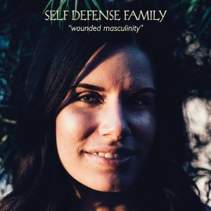 selfdefensefamily_wounded
