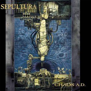 sepultura_chaos
