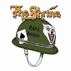 theshrine_rare