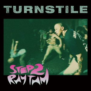 turnstile-step2rythm
