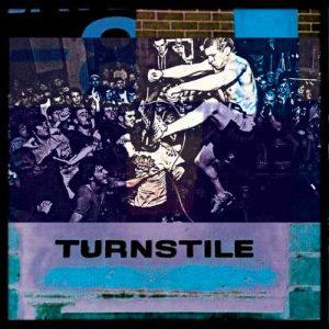 turnstile_pressure_(big)