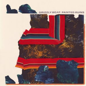 grizzlybear_painted