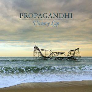 propagandhi_victory