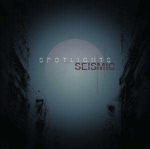 spotlights_seismic