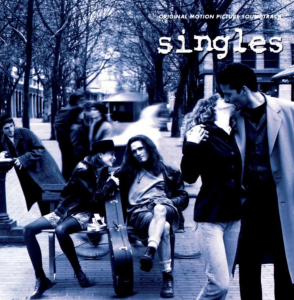 va_singles